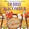 Debbie Macomber -