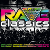 Future Trance - Rave Classics - Verschiedene Interpreten