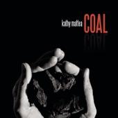 Kathy Mattea - Dark As a Dungeon