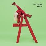 COPYCAT (Sofi Tukker Remix) - Single