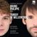 Tanguy de Williencourt & Bruno Philippe Ständchen, D. 889 free listening