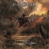 Furor Gallico - Canto D'Inverno
