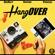 Hangover (feat. Peruzzi & Davido) - DEEKAY