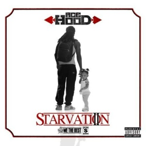 Starvation 2 Mp3 Download