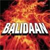 Balidan