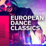 European Dance Classics