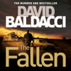 The Fallen (Unabridged) - David Baldacci