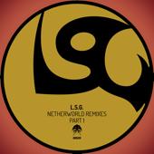 Netherworld (Oliver Lieb 2017 Main Mix)