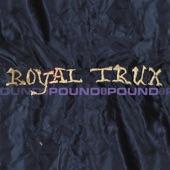 Royal Trux - Fire Hill