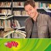 MDR JUMP Klassiker für Klugscheißer - mit Dieter Nuhr (MDR)
