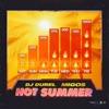 DJ Durel & Migos - Hot Summer