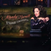 Mandy Barnett - Dream Too Real to Hold