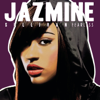 Jazmine Sullivan - Bust Your Windows Grafik
