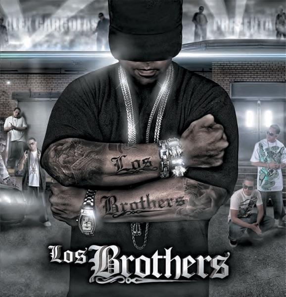 Arcangel & De La Ghetto - Ven Pegate