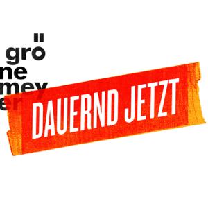 Herbert Grönemeyer - Dauernd Jetzt