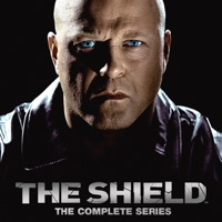 Télécharger The Shield, The Complete Series (VF) Episode 69