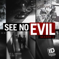 Télécharger See No Evil, Season 4 Episode 16