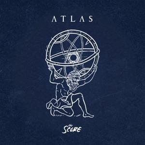 ATLAS Mp3 Download
