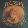 Caress of Steel (Remastered), Rush