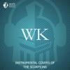 White Knight Instrumental - Moment of Glory