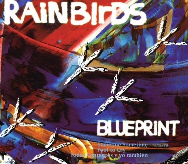 Rainbirds Blueprint