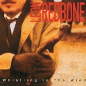 Leon Redbone - My Little Grass Shack