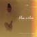 Erphaan Alves - Blaze in Love