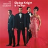 Gladys Knight The Pips The Definitive Collection
