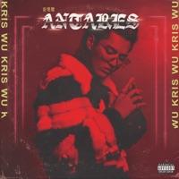 Antares - Kris Wu