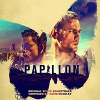Papillon - Official Soundtrack