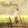 Sundara - Gus Teja
