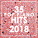 Thank U, Next (Instrumental) - Piano Dreamers
