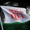 Soca Saved My Life - Destra