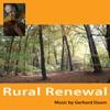 Rural Renewal