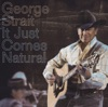 George Strait - Give It Away Song Lyrics