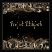 Project Pitchfork - Hearts Got Wings