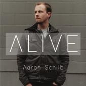 Aaron Schilb - Alive