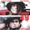 Ladder 49 (Original Motion Picture Soundtrack)