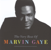 Let's Get It On (Single Version) - Marvin Gaye