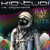 Kid Cudi - Day 'n Nite