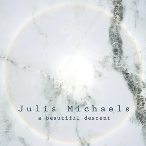 Julia Michaels - A Little Flesh Wound