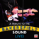 Artisti Vari - A Tribute to the Bakersfield Sound Live!