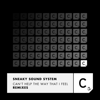 Can't Help the Way That I Feel (Remixes) - Single - Sneaky Sound System