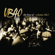 UB40 - (I Can't Help) Falling In Love With You mp3
