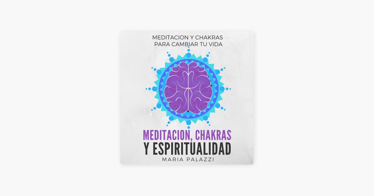 Libros sobre meditación y relajación