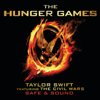 Taylor Swift - Safe & Sound (from