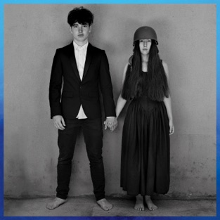 Songs of Experience (Deluxe Edition) – U2