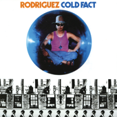 Cold Fact-Rodriguez