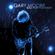 Trouble Ain't Far Behind - Gary Moore