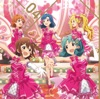 THE IDOLM@STER MILLION THE@TER GENERATION 04 プリンセススターズ - Single